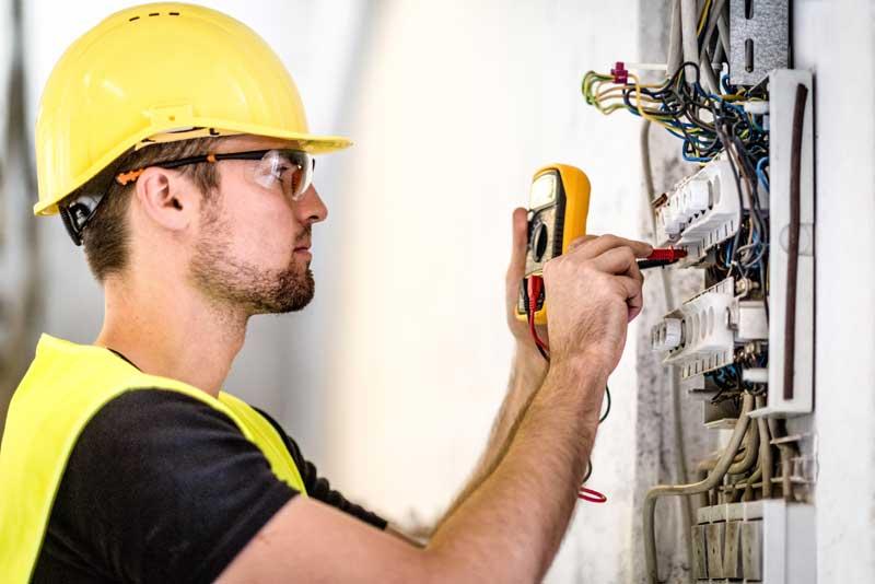 installazioni e manutenzioni consorzio altus roma